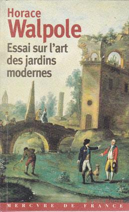 Livres et liens sur les jardins et le jardinage - Livre sur le jardinage ...